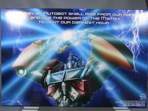 コミコン2011 プライムマトリクスBOX 1002