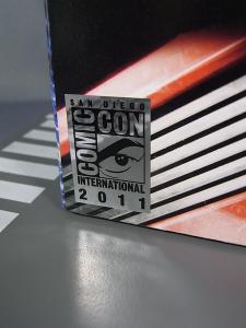 コミコン2011 プライムマトリクスBOX 1003