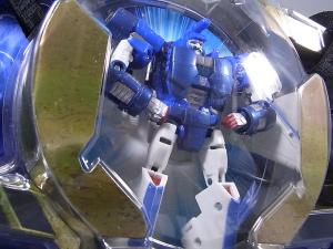 コミコン2011 プライムマトリクスBOX 1011