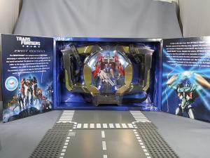 コミコン2011 プライムマトリクスBOX 1012