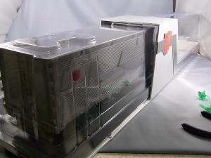 コミコン2011 アルティメットオプティマス BOX 1014