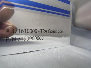 コミコン2011 アルティメットオプティマス BOX 1020