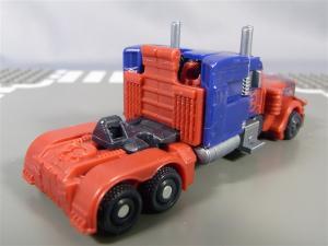 トランスフォーマー CV04 オプティマスプライム 1005