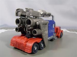 トランスフォーマー CV04 オプティマスプライム 1009