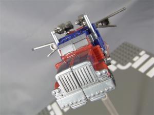 トランスフォーマー CV04 オプティマスプライム 1012