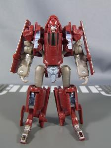 CV-14 パワーグライド 1001