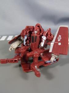CV-14 パワーグライド 1007