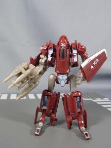 CV-14 パワーグライド 1015