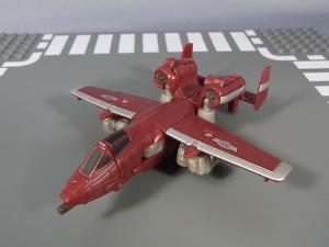 CV-14 パワーグライド 1016