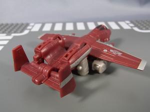 CV-14 パワーグライド 1017