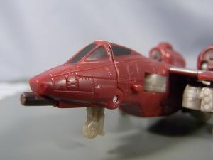 CV-14 パワーグライド 1019