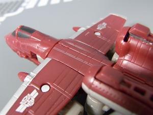 CV-14 パワーグライド 1021