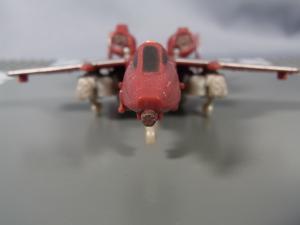 CV-14 パワーグライド 1022