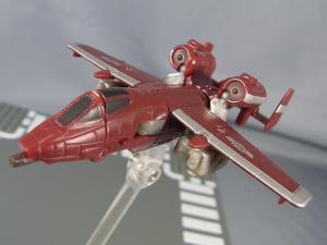 CV-14 パワーグライド 1023
