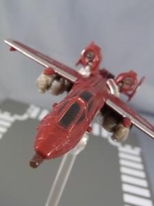 CV-14 パワーグライド 1024
