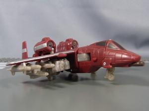 CV-14 パワーグライド 1026