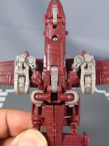 CV-14 パワーグライド 1030