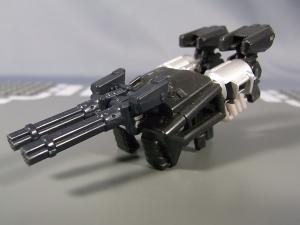 DA25 テールパイプ,オートボットピンポインターノーブル軍曹 1016
