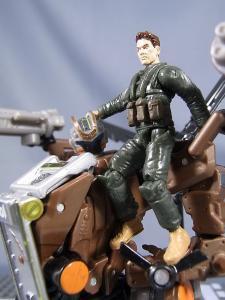 DA26 ホワールスパークプラグ少佐 1012