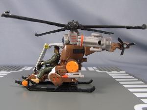 DA26 ホワールスパークプラグ少佐 1017