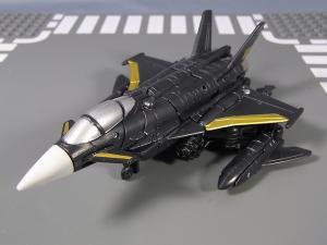 CV21 ディセプティコンハチェット 1014