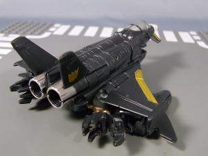 CV21 ディセプティコンハチェット 1015