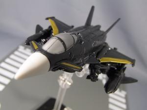 CV21 ディセプティコンハチェット 1019