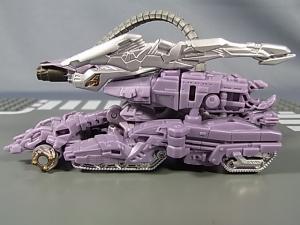 CV19 ショックウェーブフュージョンタンク 1003