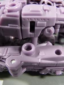 CV19 ショックウェーブフュージョンタンク 1006