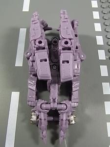 CV19 ショックウェーブフュージョンタンク 1007