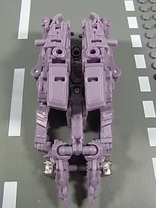 CV19 ショックウェーブフュージョンタンク 1008