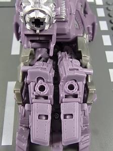 CV19 ショックウェーブフュージョンタンク 1010