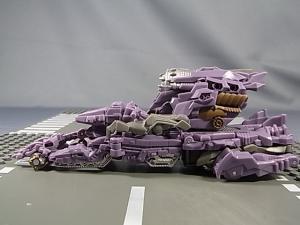 CV19 ショックウェーブフュージョンタンク 1011