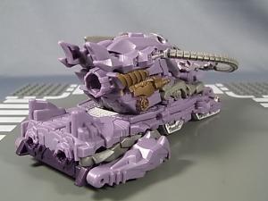 CV19 ショックウェーブフュージョンタンク 1015