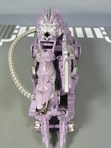 CV19 ショックウェーブフュージョンタンク 1017