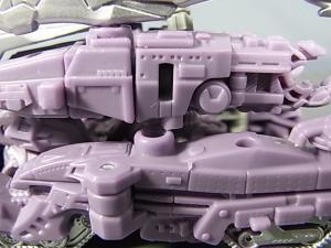 CV19 ショックウェーブフュージョンタンク 1033