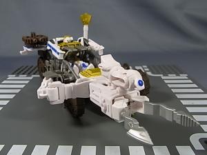 CV18 ラチェット&ルナークローラー 1002