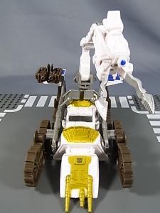 CV18 ラチェット&ルナークローラー 1006
