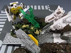 CV18 ラチェット&ルナークローラー 1011