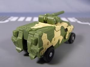 CV23 フラック 1002