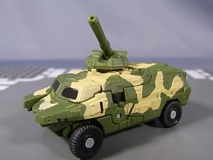 CV23 フラック 1003