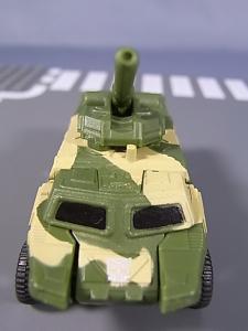CV23 フラック 1004