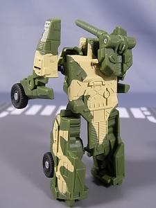 CV23 フラック 1006
