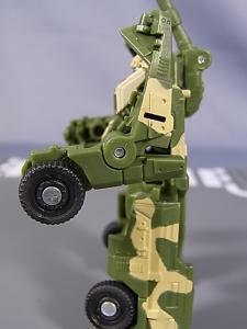 CV23 フラック 1008