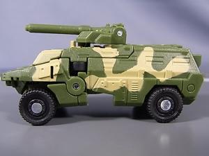CV23 フラック 1014