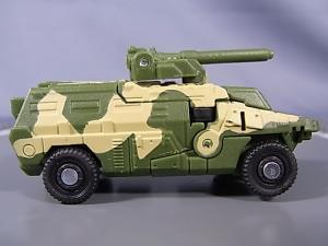 CV23 フラック 1015