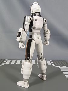 仮面ライダーフォーゼ FMCS 01 ベースステイツ 1006