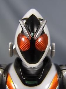 仮面ライダーフォーゼ FMCS 01 ベースステイツ 1007