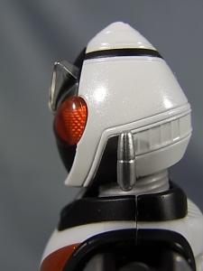 仮面ライダーフォーゼ FMCS 01 ベースステイツ 1008
