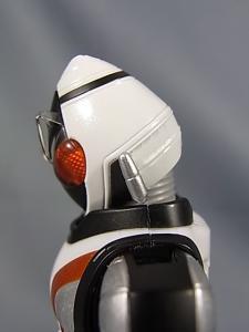 仮面ライダーフォーゼ FMCS 01 ベースステイツ 1009